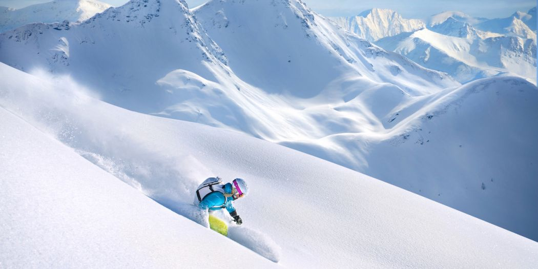 4 Vallees Announce €350 Season Pass For Under 25's