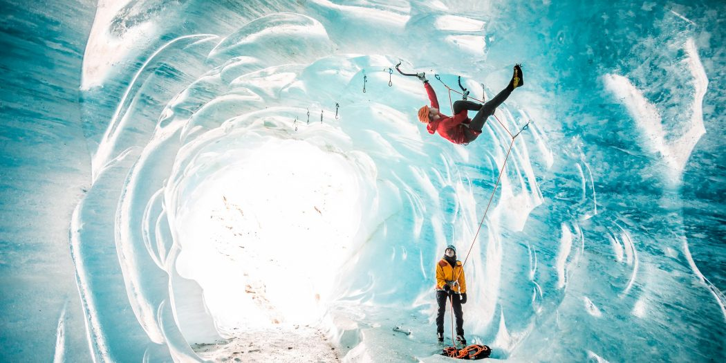 Adventurin' In The Mountains – Without Your Skis or Board