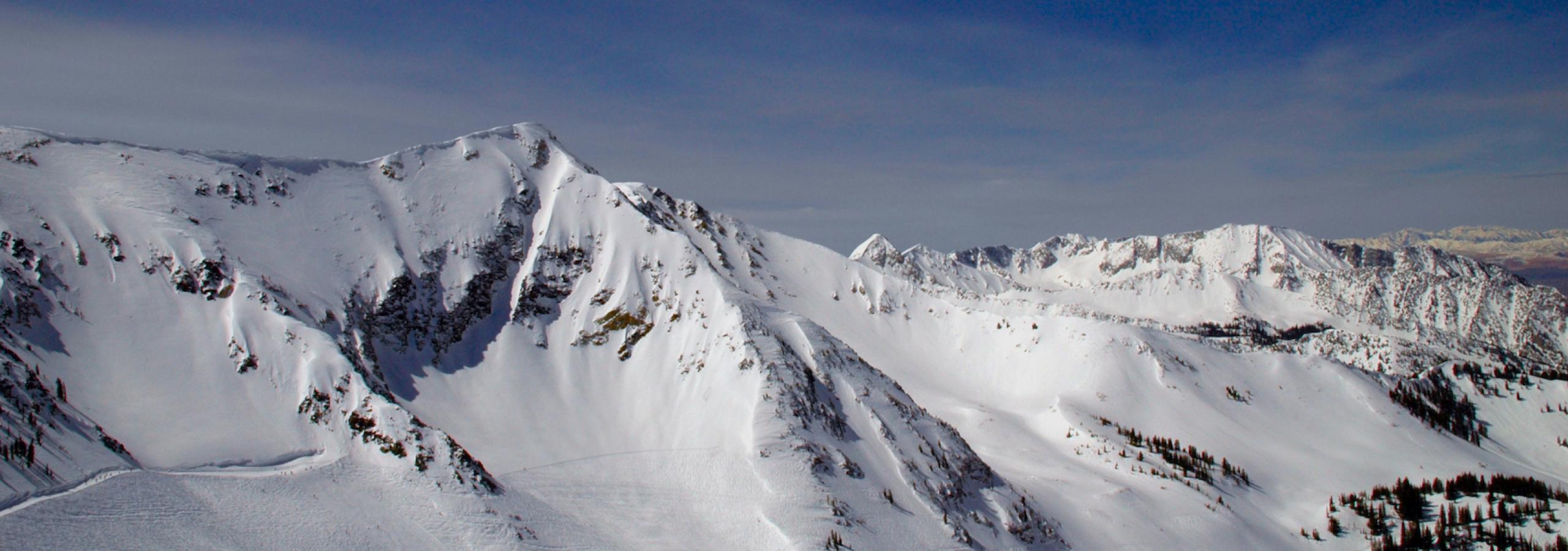Картинки по запросу Great Scott ski run