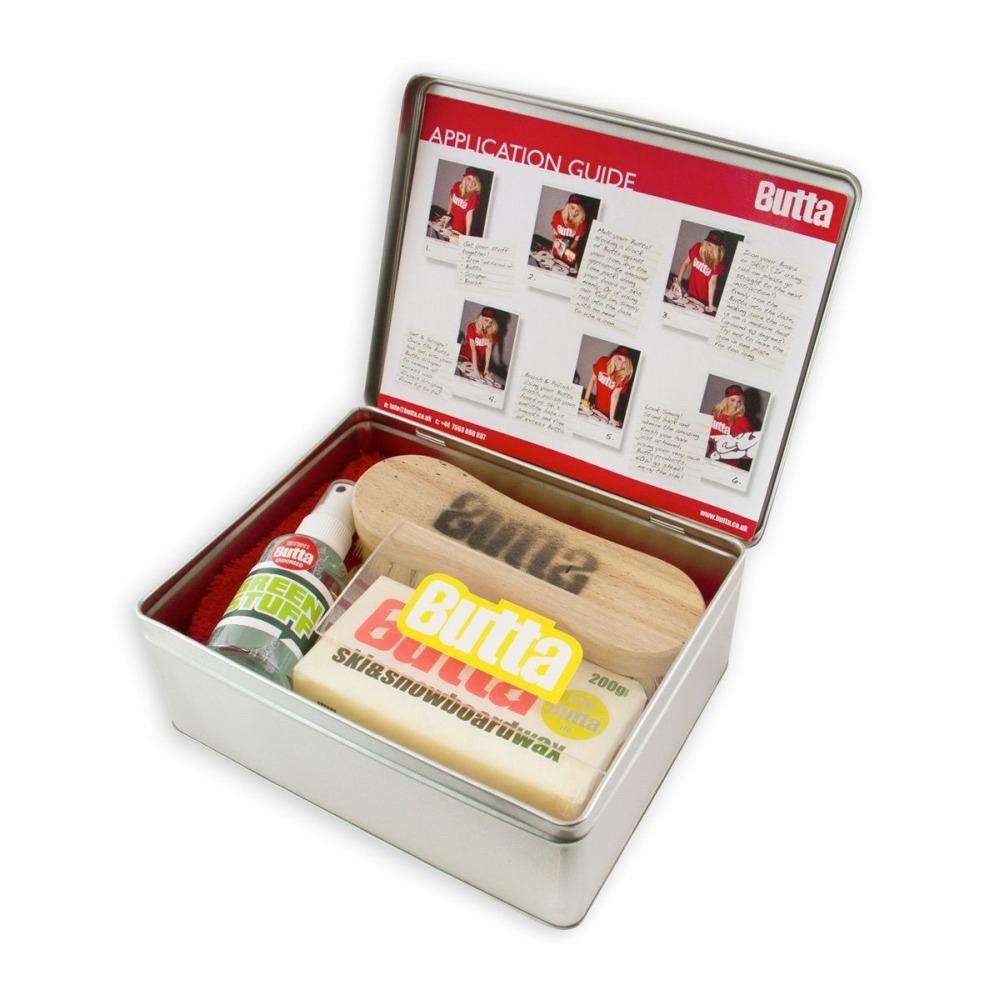 Butta-service-kit-30-1448365613