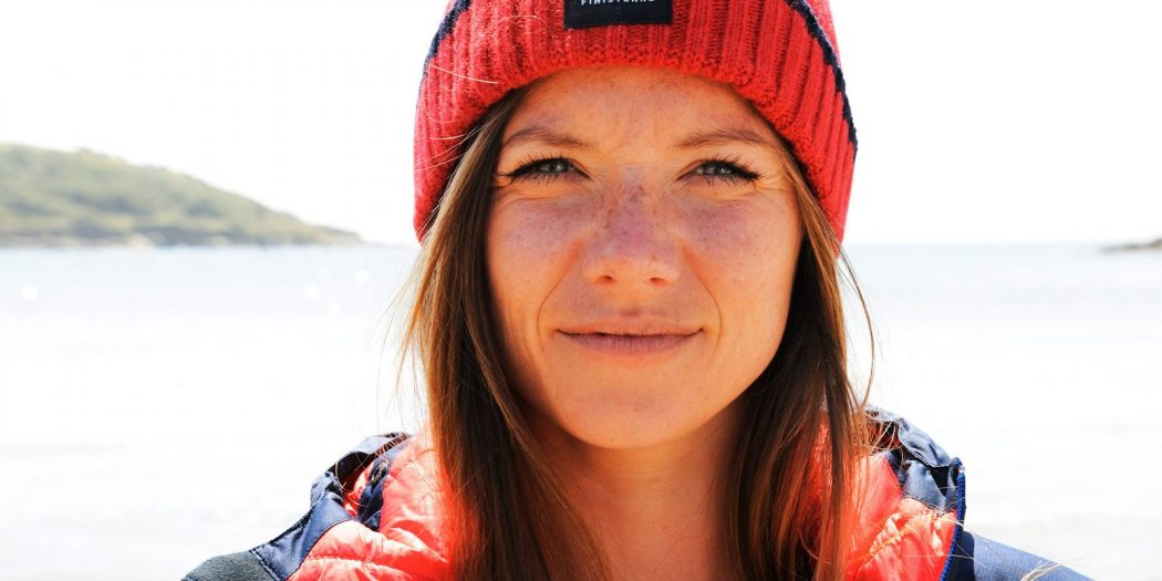 Stocking Gifts For Snowboard And Ski Girls